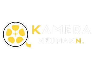 Kameraneumann | Film & TV - Kameramann